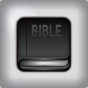 Bible Trivia App