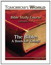 TW Bible Study